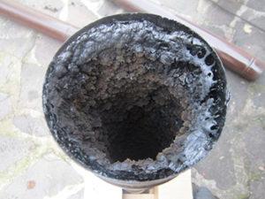 pulizia canna fumaria reggio emilia